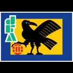 Италия (U-20) - Япония (U-20): осторожная ставка на результативность - изображение 2