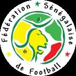 Сенегал (U-20)