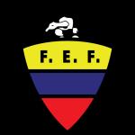 Эквадор (U-20) - Мексика (U-20): ставим на фаворита - изображение 1