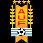 """Уругвай (U-20) - Эквадор (U-20): ставим на результативность """"селесте"""" - изображение 4"""