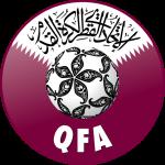 Катар (U-20)