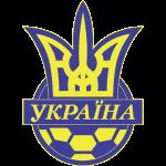 Украина (U-20)
