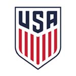 ЧМ-2019 U-20. Украина - США. Анонс и прогноз матча - изображение 7