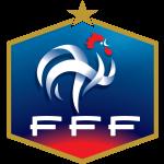 Франция (U-20) - США (U-20): ставим на результативность матча - изображение 1
