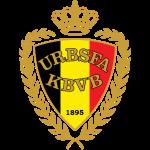 Бельгия (U-21)