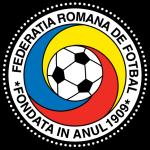 Румыния (U-21) - Хорватия (U-21): ставим на обмен голами - изображение 1