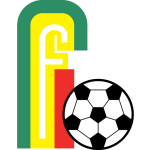Марокко - Бенин: ставим на непростую победу фаворита - изображение 2