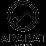 """Арарат-Армения"" Ереван"