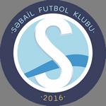 """""""Сабаил"""" Баку"""