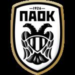 ПАОК Салоники