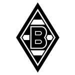 """""""Боруссия"""" (М)"""
