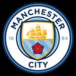 """""""Ливерпуль"""" - """"Манчестер Сити"""": прогноз Майкла Оуэна - изображение 2"""