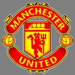 """Манчестер Юнайтед"" - ""Челси"": прогноз Марка Лоуренсона - изображение 1"