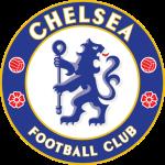 """""""Челси"""" - """"Арсенал"""": букмекеры назвали самый вероятный счёт - изображение 1"""