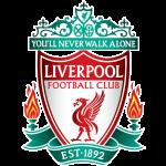 """""""Ливерпуль"""" - """"Манчестер Сити"""": прогноз Майкла Оуэна - изображение 1"""