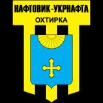 """""""Нефтяник-Укрнефть"""" Ахтырка"""