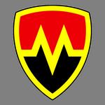 """Металлург"" (З)"