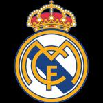 """Реал"" Мадрид"