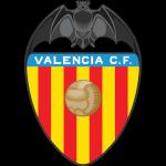"""Валенсия"""