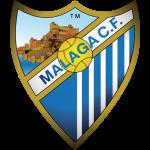 """Малага"""