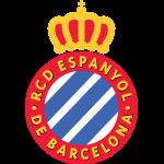 Эспаньол Барселона