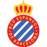 """""""Эспаньол"""" Барселона"""