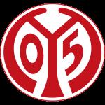 """""""Бавария"""" - """"Майнц"""": ставим на погром гостей - изображение 5"""