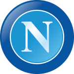 """Ювентус"" - ""Наполи"": прогноз Football Italia - изображение 5"