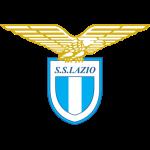 Лацио Рим