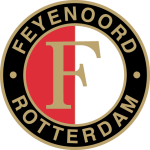 Фейеноорд Роттердам