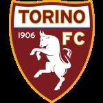 """""""Торино"""" Турин"""