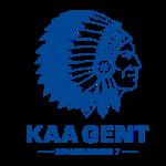 Гент Гент