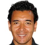 Рикардо Мониз