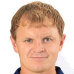 Андрей Березовчук