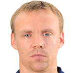 Сергей Валяев