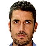 Хулио Веласкес