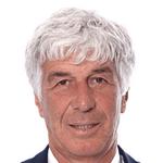 Джанпьеро Гасперини