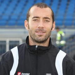 Кристиан Букки
