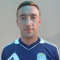 Богдан Есып