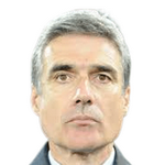 Луиш Каштру