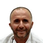 Джамель Бельмади