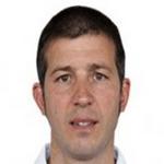 Альберт Селадес