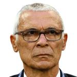 Эктор Купер