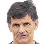 Хосе Луис Мендилибар
