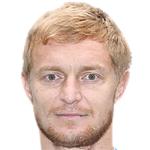 Андрей Карпович