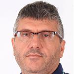 Мустафа Акчай
