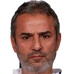 Исмаил Картал