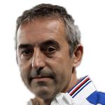 Марко Джампаоло