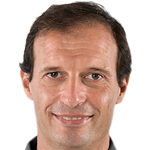Массимилиано Аллегри