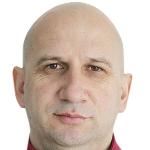Васил Мириуцэ